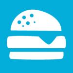 MetroReader