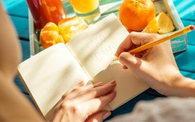 woman-writing-PPM497M