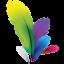 Aviculture Hub Logo